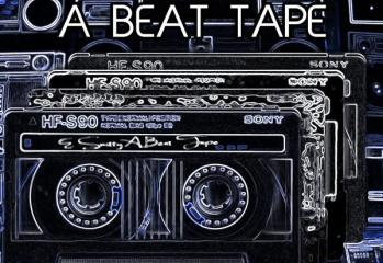A_Beat_Tape_Cover_Art