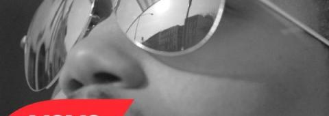 Charles Hamilton Feat. Rita Ora – New York Raining