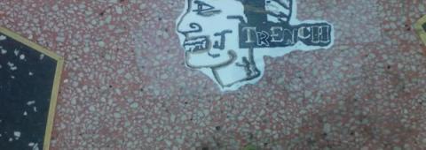 Punk_Rap