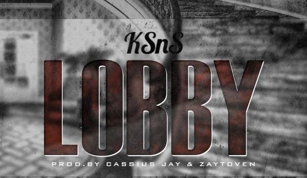 LOBBY_use