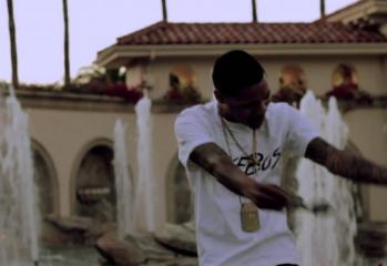 E$coveli Feat. Darryl J – Me & You [VMG Approved]