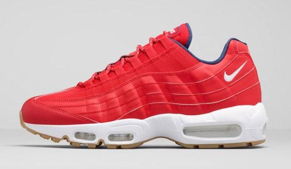 Official-Images-of-The-Nike-Air-Max-95-Independence-Day-2 - Copy