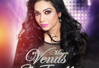 Single_Cover__Maya_Venus__Star_Tonight