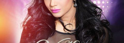 Single_Cover__Maya_Venus__Star_Tonight
