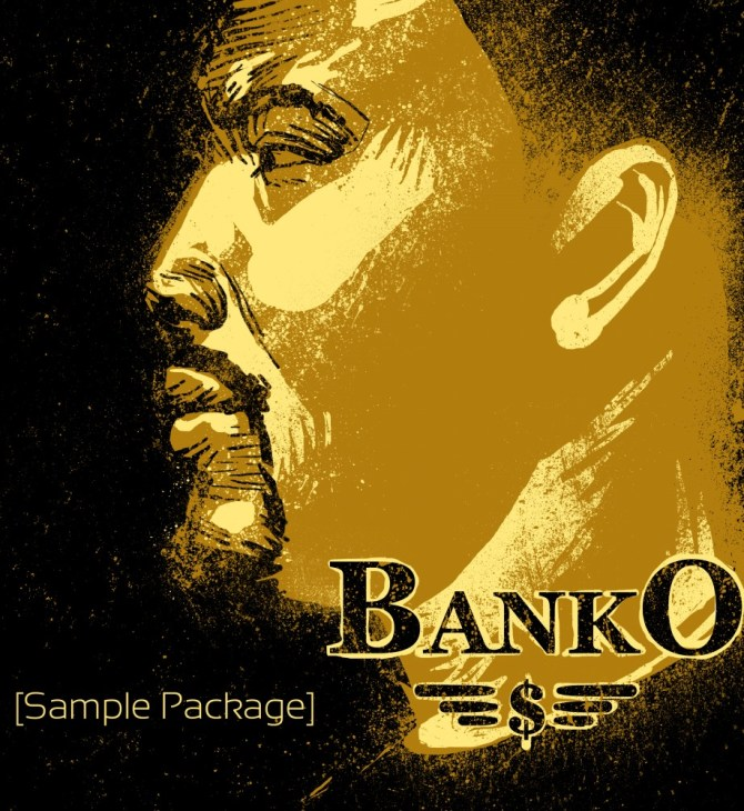 Banko_Sample_Package_cover_BLACK
