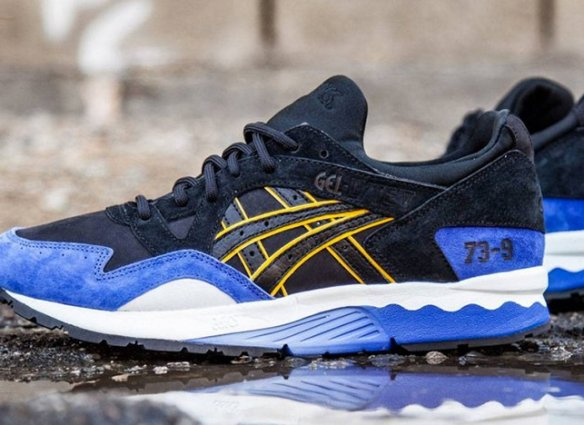 BAIT-x-ASICS-GEL-LYTE-V-SPLASH-CITY-73-93