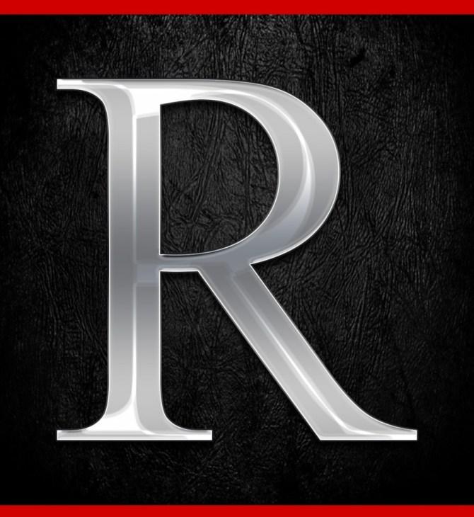Ravele_Logo_Resize