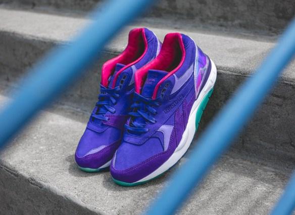 camron-purple-haze-reebok-ventilator-supreme-1