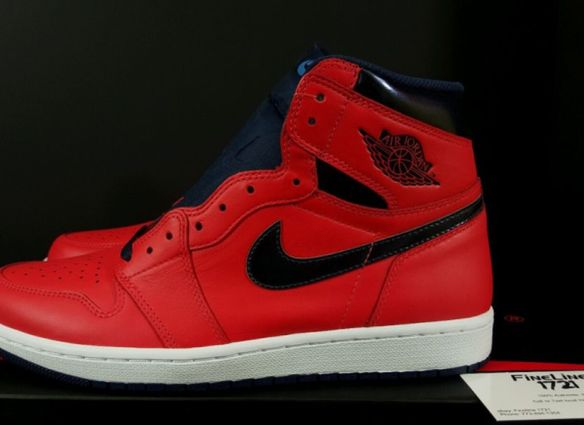 letterman-air-jordan-1-available-early-4-681x426