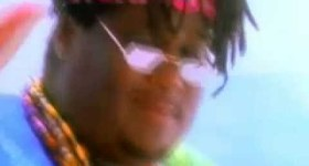 PM Dawn – Set Adrift on Memories Bliss