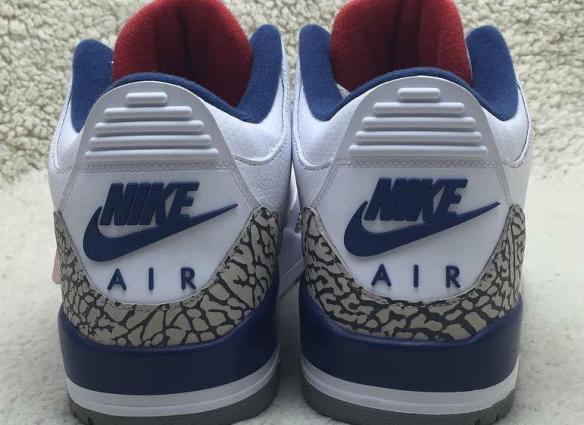 air-jordan-3-true-blue-og-3_oau6fi