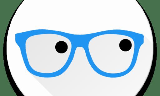 logo_hi_res