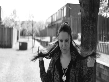 Michelle_Black_White_Tree_1