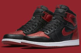 air-jordan-1-banned-1_lozner