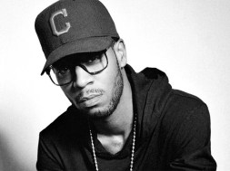 kid-cudi-rehab-depression-suicidal-urges-facebook-note-001