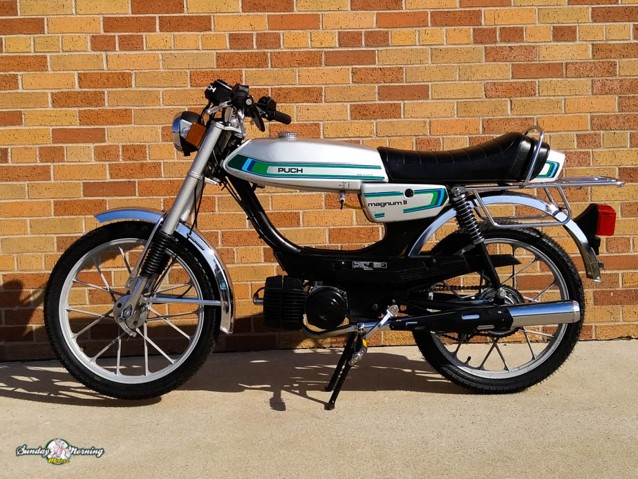 file puch magnum 136 jpg auto electrical wiring diagram 1980 puch maxi wiring diagram puch moped wiring diagram
