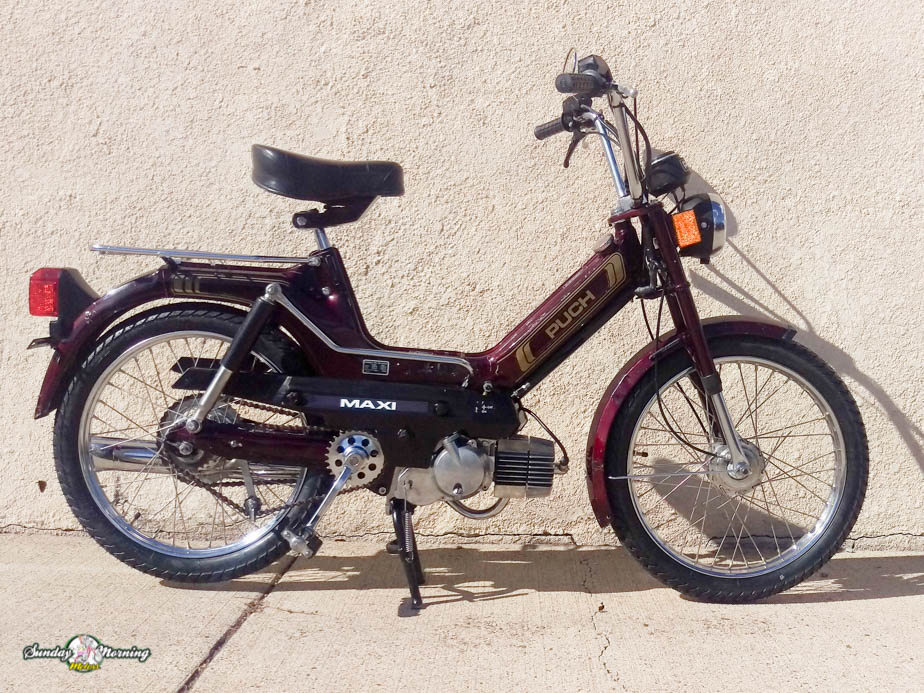 e50 puch newport wiring puch maxi auto electrical wiring diagram puch newport wiring diagram puch tractor wiring diagram