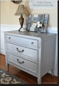Furniture and Home Furnishings Greenville, SC