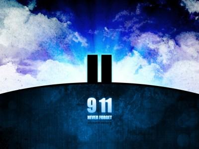 9/11 wallpaper - Free Desktop HD iPad iPhone wallpapers