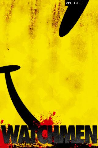Rorschach Watchmen Wallpaper Hd Watchmen Wallpaper Free Desktop Hd Ipad Iphone Wallpapers