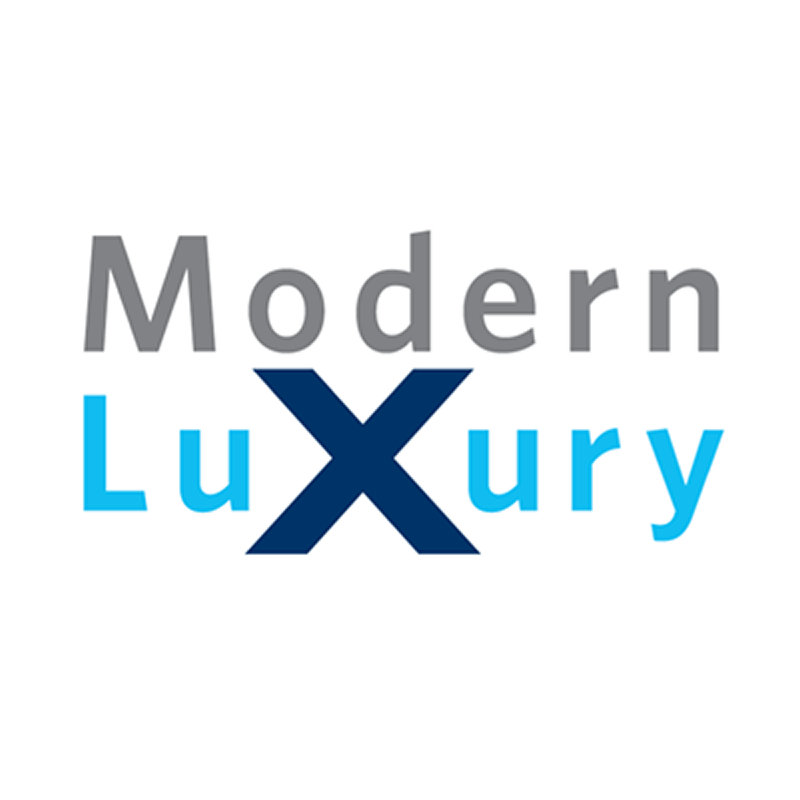 modern_luxury_logo