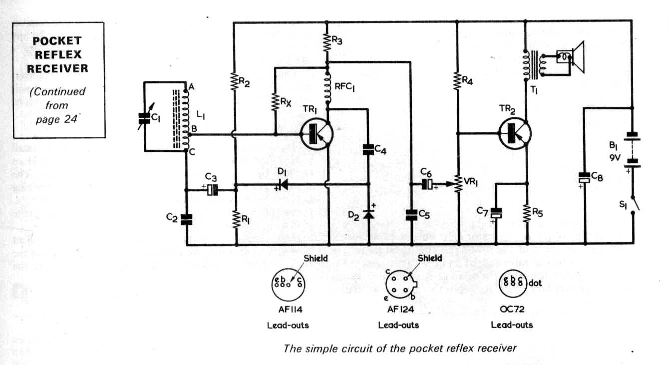 4 pin 3 5mm audio jack diagram