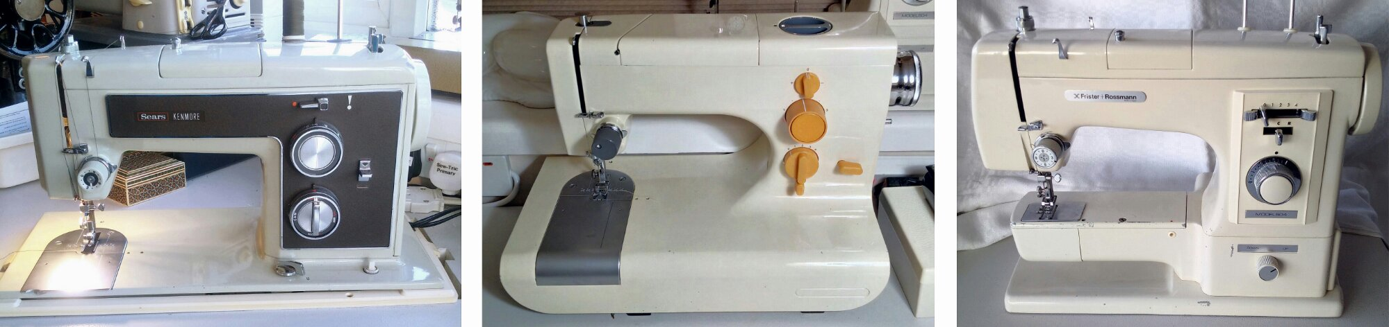 Relieving Image Vintage Kenmore Sears Sewing Machine Parts Diagram Fullsize Of Machines