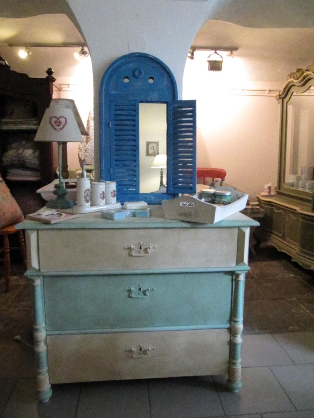 vintage mobel bremen deptis gt inspirierendes design