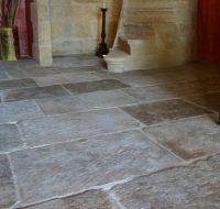 reclaimed Grey Barr | French Oak Flooring, French ...