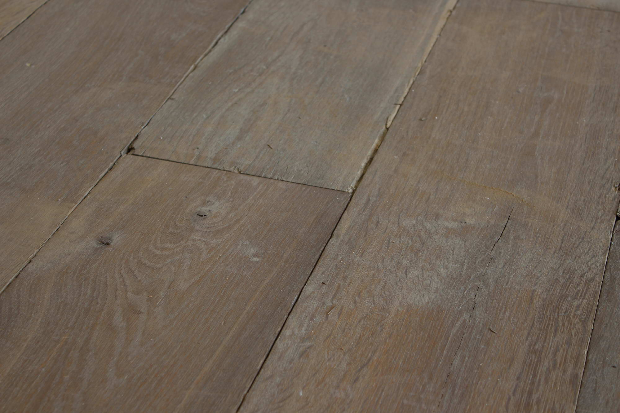 French Oak Flooring Stunning Antique French Oak Parquet
