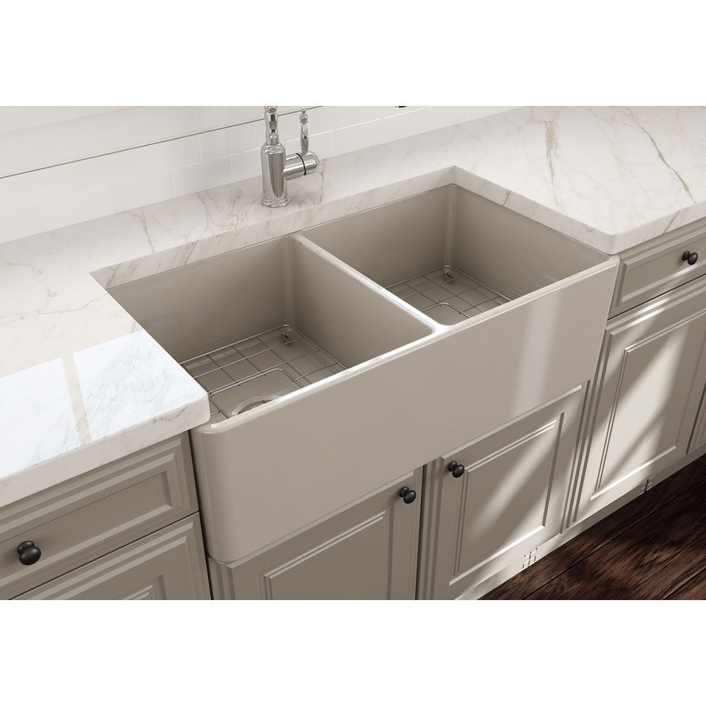 Belle Foret Farmhouse Sink Search Results Vintage Tub Bath