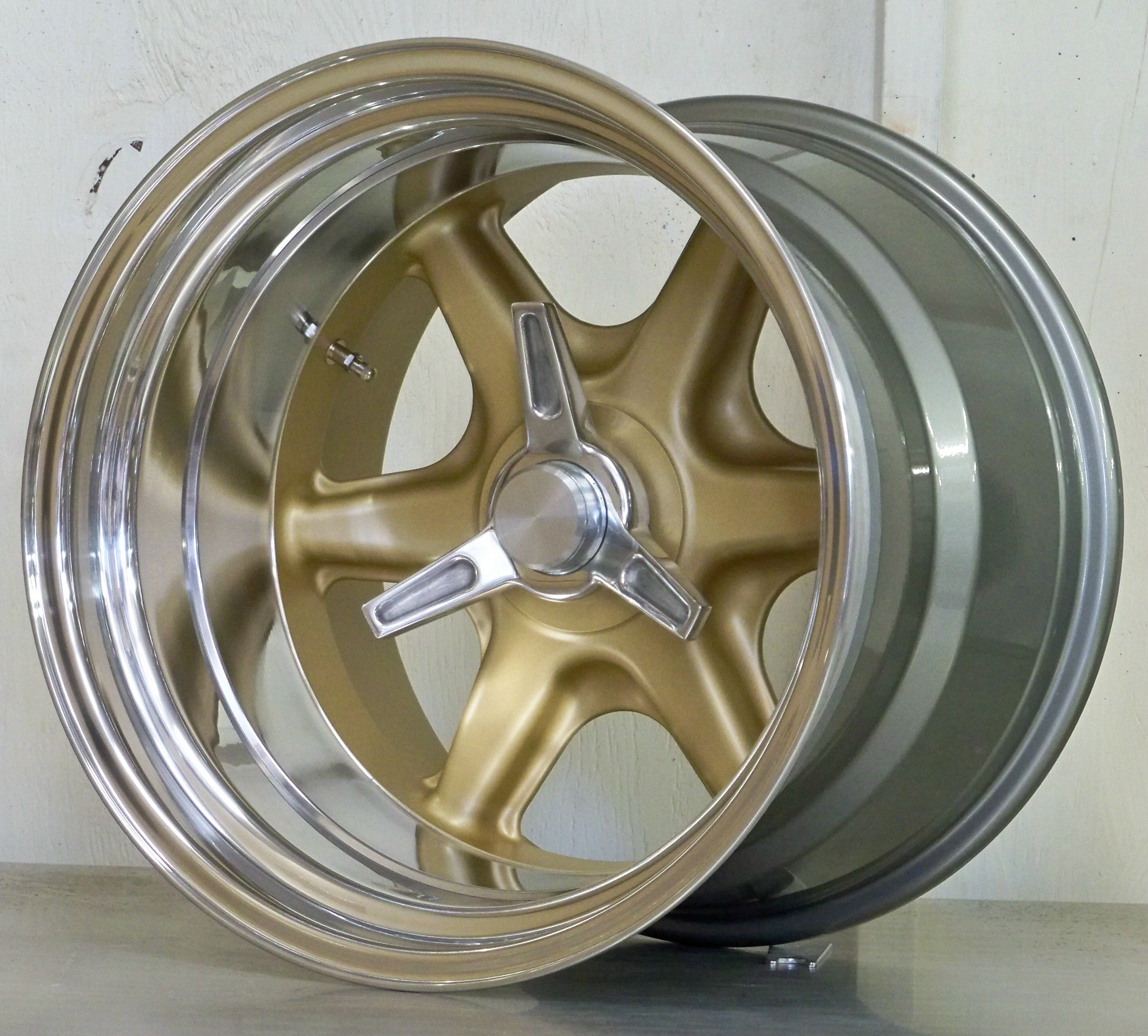Vintage 8 Vintage Br Series 15s 17s Vintage Wheels Mustang Hot Rod And