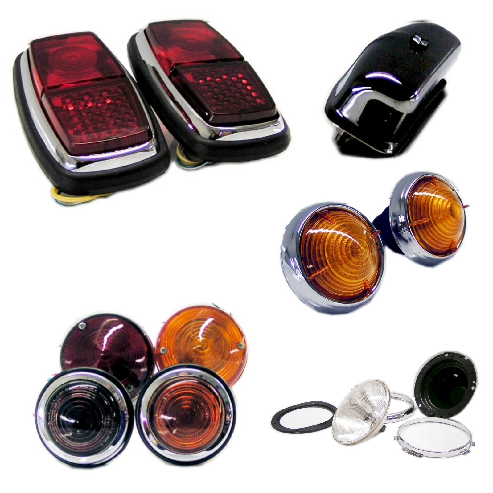 Lighting Stores Mandurah Led Lights For Hot Rods Topsimages