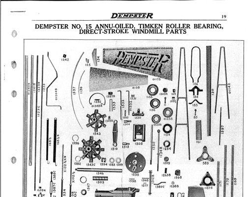 dempsterpumpjackdiagram