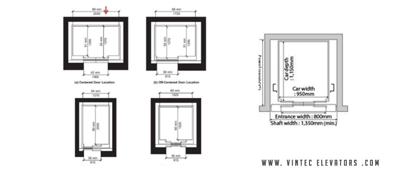 typical wiring diagram for two way lift gate