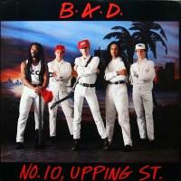 BAD_No-10-Upping-Street