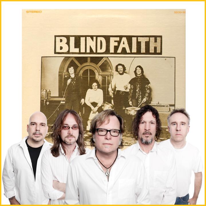 Blind_Faith_full_band_w-album_web