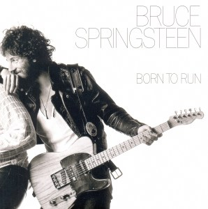 Born_To_Run_cover