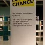 IKEA: Expedit heißt jetzt Kallax – was sich alles ändert!