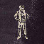 Space Project zum Record Store Day 2014 – Boxset auf sieben Seven Inches