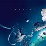 Soundtrack zu Gravity auf Vinyl – Verkauf startet heute!