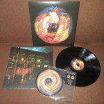 Vinyl des Monats März: Gallon Drunk – The Soul of the Hour