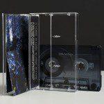 Ana Ott – ein Vinyl- und Kassettenlabel aus Mülheim an der Ruhr