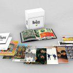 Alben der Beatles werden in Mono neu auf Vinyl aufgelegt