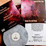 Tonzonen Records – Vinyl Label für KrautAvantPsychArtSpaceDroneMusic