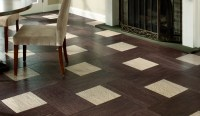 Home Vinyl Flooring, Best Price Vinyl Flooring, Vinyl ...