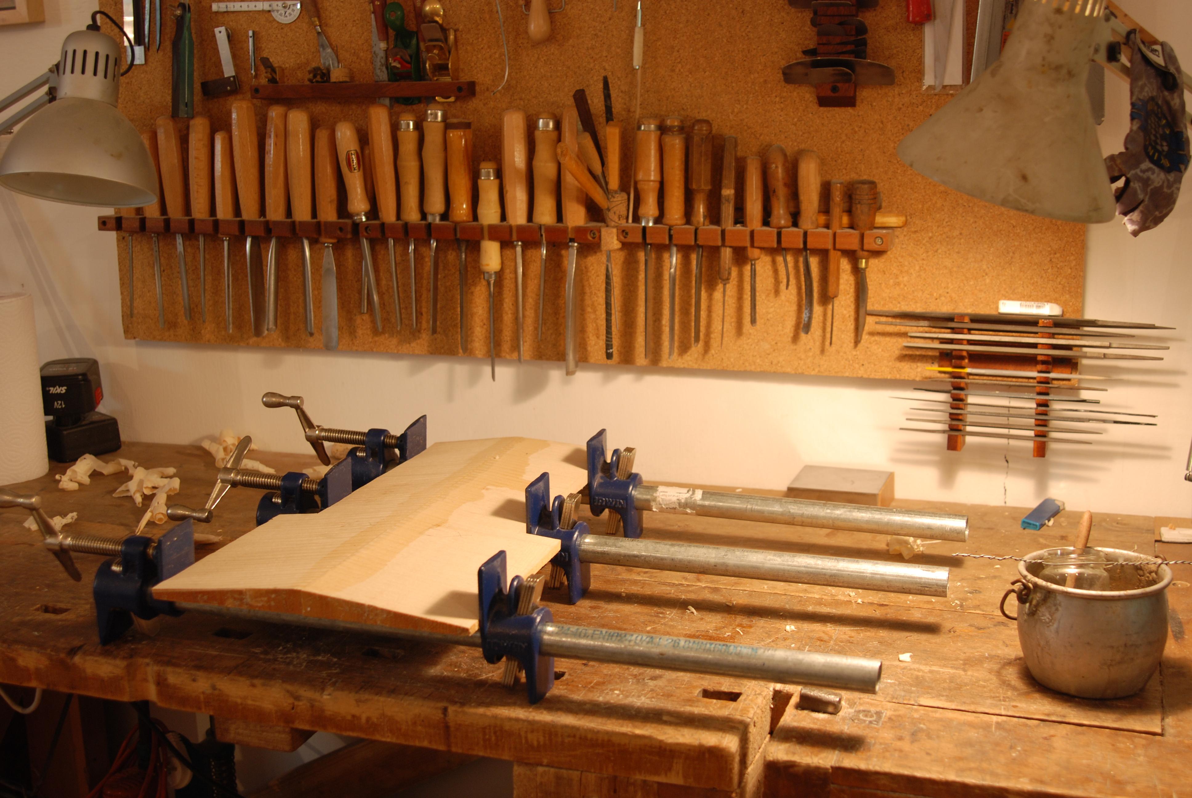 Fall Wooden Wallpaper Wood Shavings Violin Maker S Wife Blog