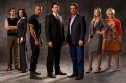 Watch Criminal Minds S9E3 Online on Viooz