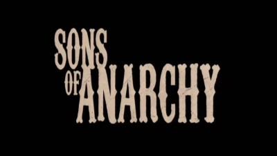 Watch Sons of Anarchy S6E1 Online on Viooz