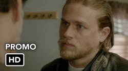 Sons of Anarchy September 16, 2013 Leave a comment